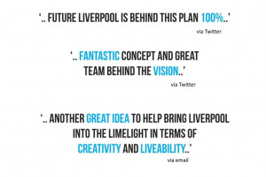 The Flyover Liverpool quotes 1.jpg - The Flyover Liverpool